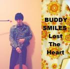 http://buddysmiles.bandcamp.com/album/lost-the-heart