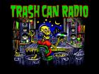 SHOWS NEEDED FOR TRASH CAN RADIO!
