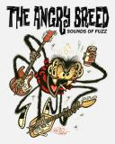 New Angry Breed T-shirt!