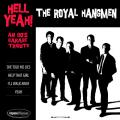 Hell Yeah EP - Teaser by The Royal Hangmen | Free Listening on SoundCloud