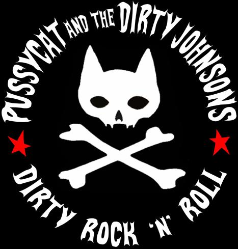 DIRTY ROCK'N'ROLL