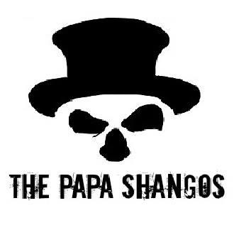 Who Are The Papa Shangos?