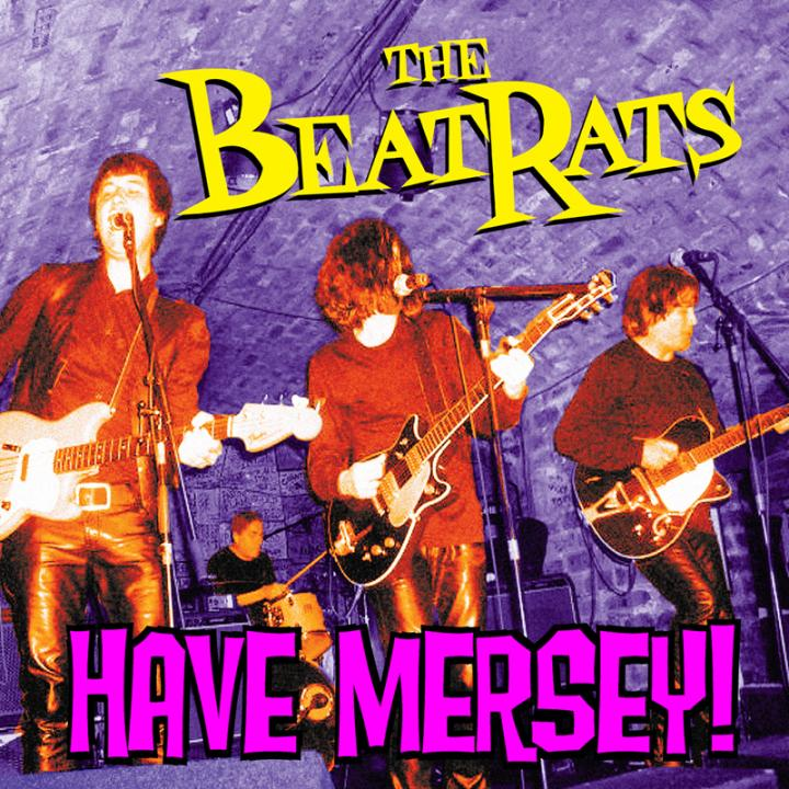 The Beat Rats