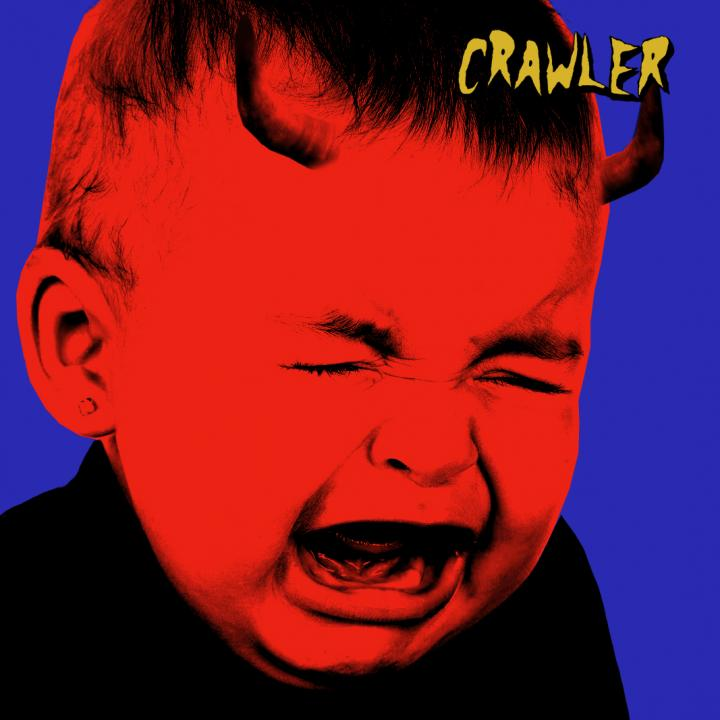 Crawler Demos