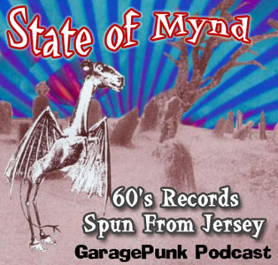 State of Mynd