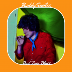 http://buddysmiles.bandcamp.com/album/bad-time-blues